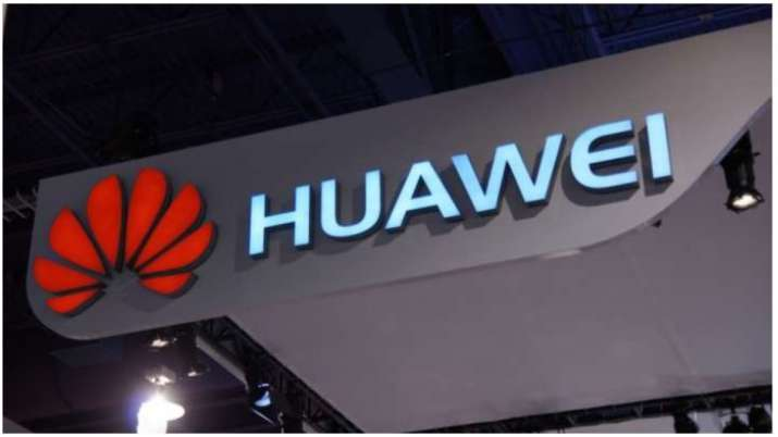 Huawei among 20 Chinese cos with links to military, says