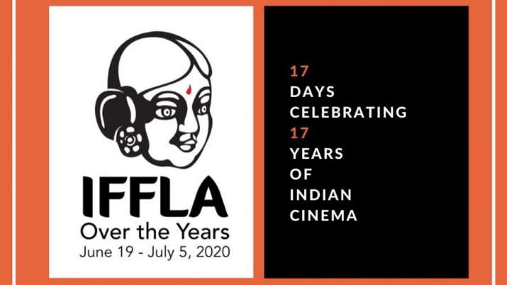 Over 120 films by IFFLA alumni to be available for free viewin