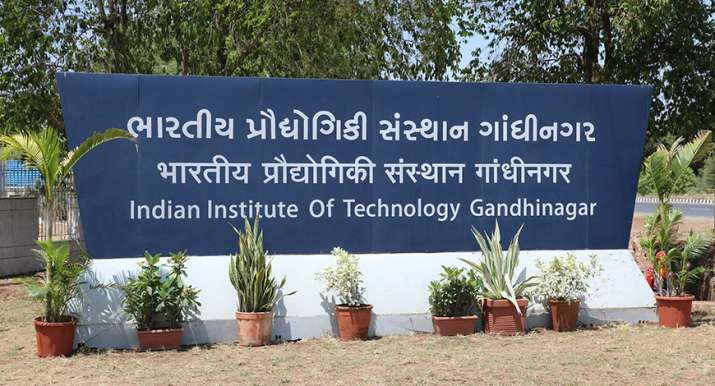 IIT-Gandhinagar team develops AI-based tool to detect COVID-19 using chest X-rays