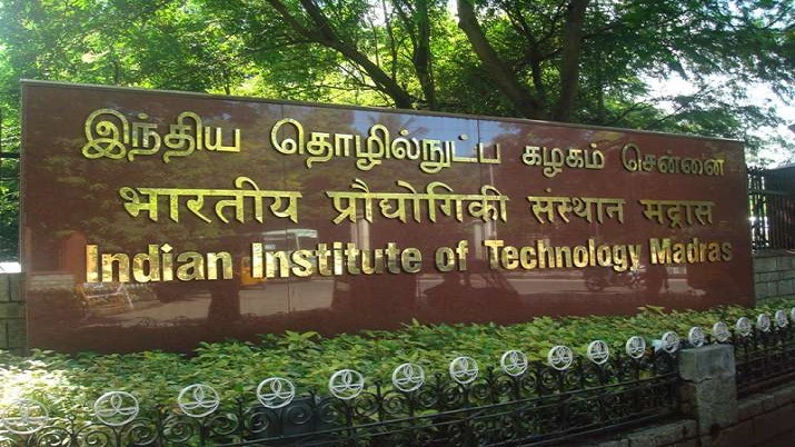 IIT-Madras offers online B.Sc course in programming and data science