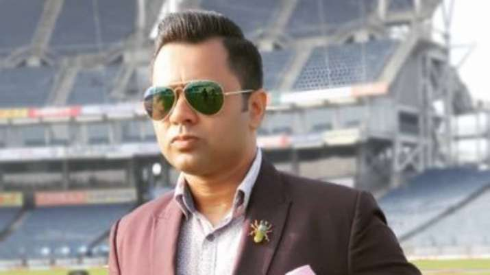No cure for misconceptions: Aakash Chopra reacts to Shahid ...