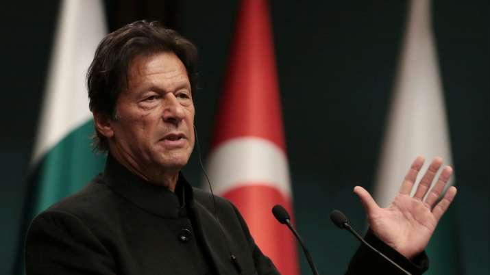 Pakistan govt approves CPEC's $7.2bn strategic project