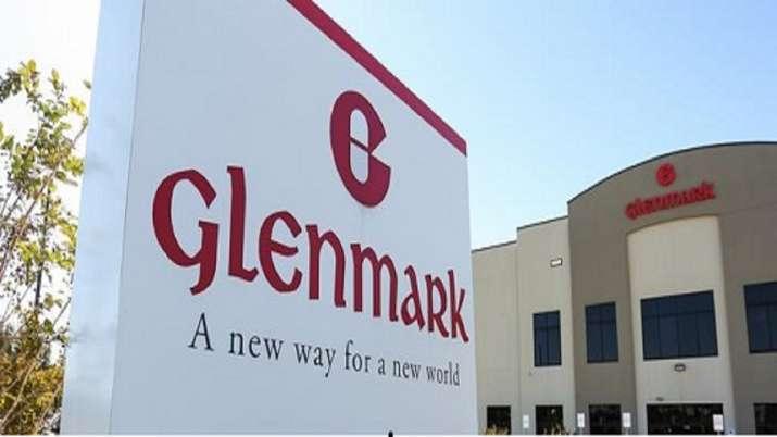 Glenmark Pharmaceuticals shares soar 20 pc after COVID-19 drug Favipiravir launch
