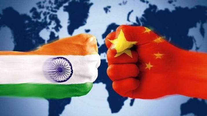 India-China Faceoff: Tulung LA to Galwan clashes; times when China crossed line