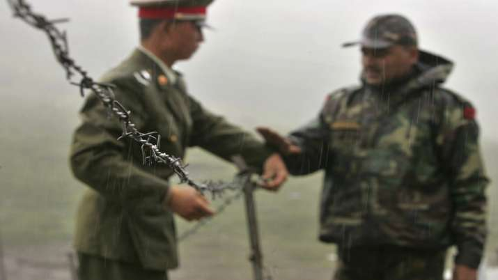 India, China to hold 3rd Corps Commander level meet tomorrow to resolve border issues