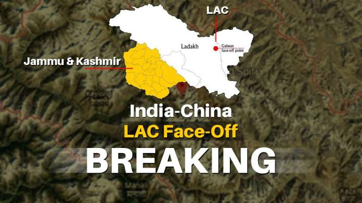 india china, india china news, china global times, china news, india china order, galwan valley, ind