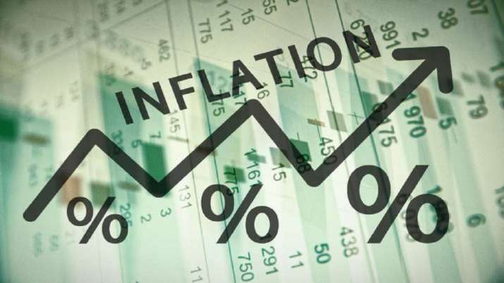 Inflation, WPI