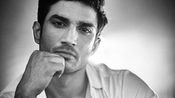 'Remembering' Sushant Singh Rajput: Late actor's Instagram account memorialised