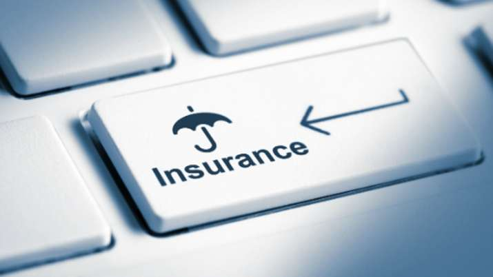 Should one opt for job loss insurance during COVID-19?
