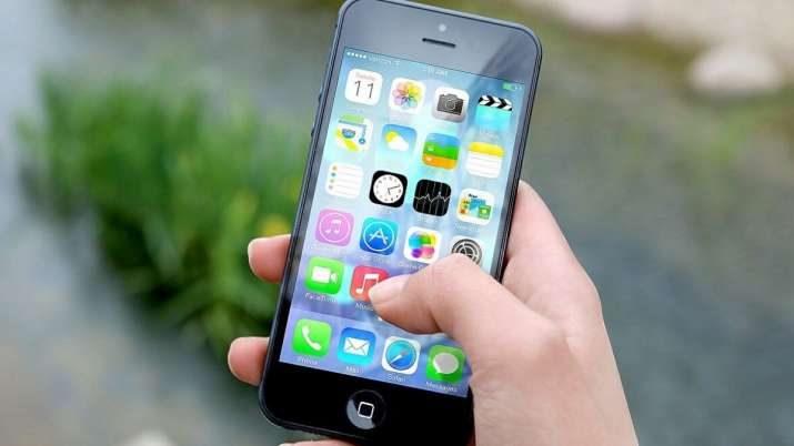 tiktok, pubg mobile, pubg, apps spying on ios users, ios, ios 14, ios clipboard, security, cybersecu