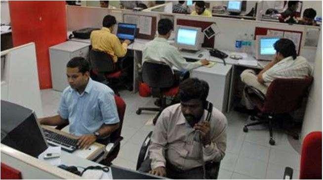 Impact de COVID-19: le marché indien des logiciels d'entreprise devrait croître de 3,8% en 2020