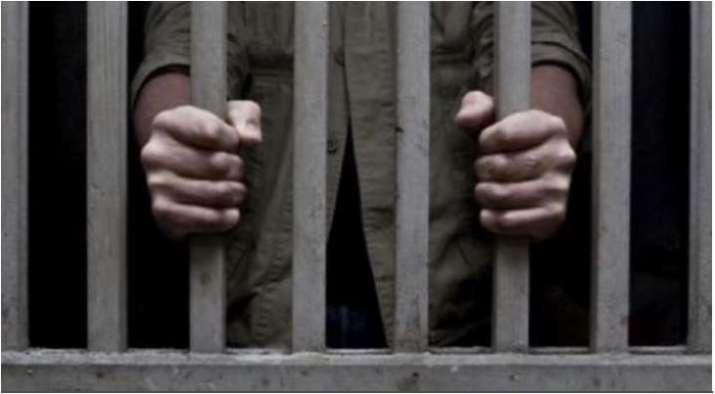 Delhi prison registers first Covid-19 death