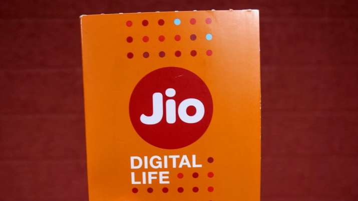 Reliance Jio, global investments, L Catterton