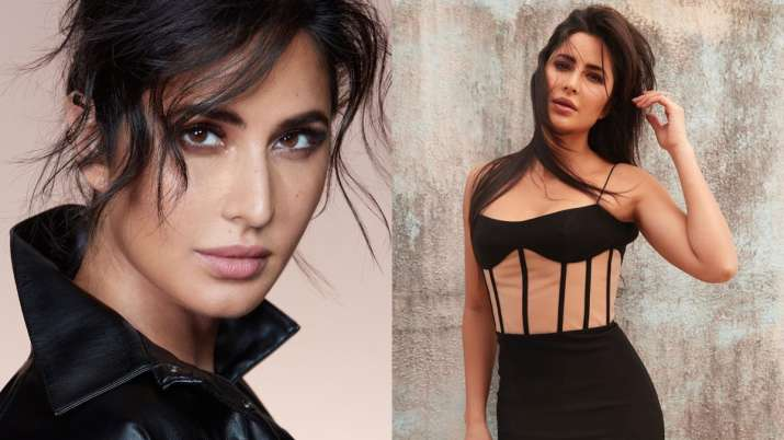 Ali Abbas Zafar on his action film with Katrina Kaif in lead: It's high time to take the brave step