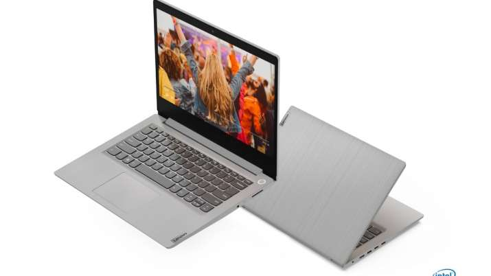 lenovo, lenovo ldeapad laptop series, lenovo ideapad slim 3, lenovo ideapad slim 3 launch in india,