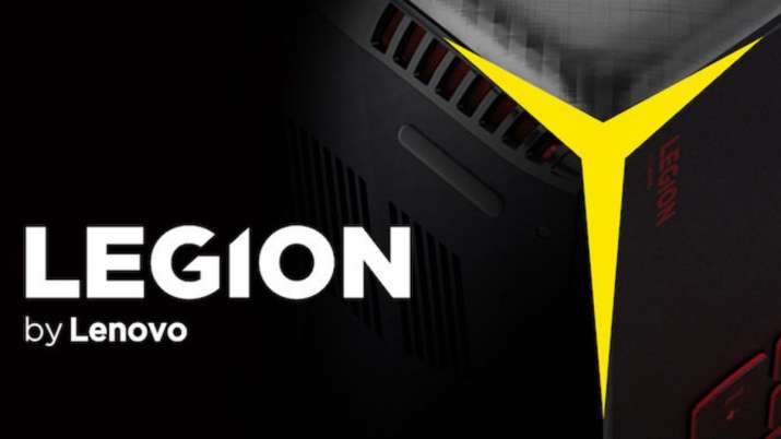 lenovo legion duel gaming smartphone launches in europe technology news india tv lenovo legion duel gaming smartphone