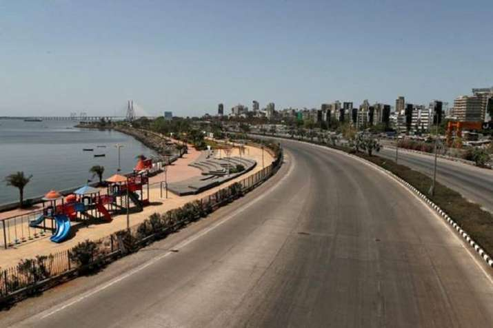 Complete lockdown imposed in Maharashtra's Mira Bhayandar from tomorrow till July 10