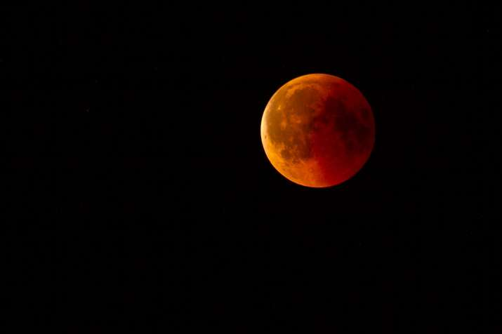 Lunar Eclipse 2020: All you need to know about Chandra Grahan on July 5