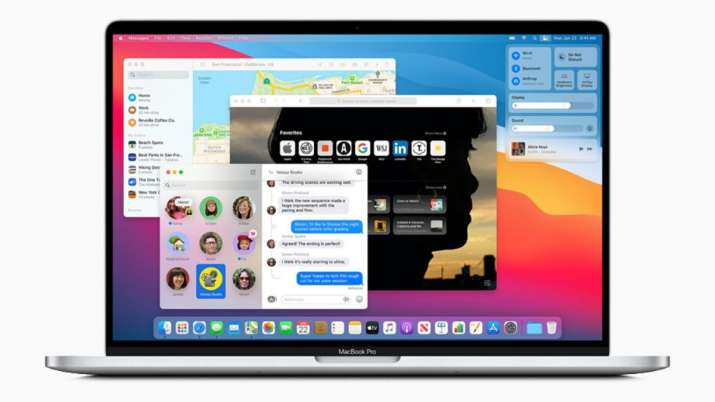 Apple ios 14, ios 14, ios 14 compatible iphones, watchos 7, watchos 7 compatible models, macos big s