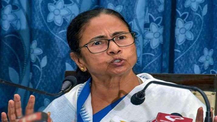 West Bengal govt extends free ration under state scheme till June 2021