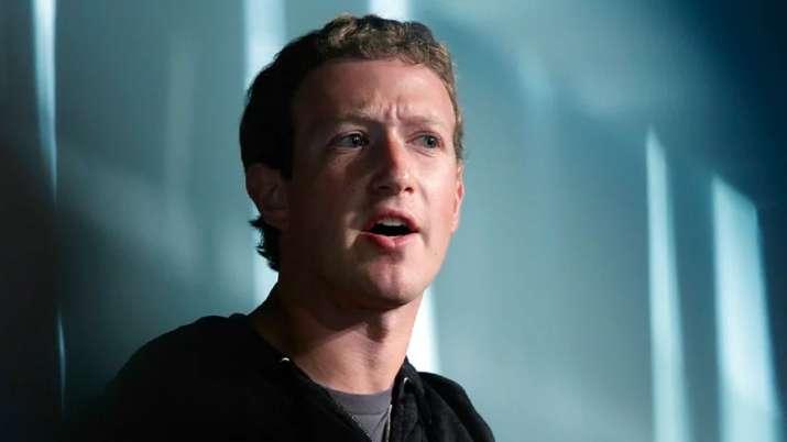 Facebook CEO Mark Zuckerberg again defends decision on not flagging Trump post