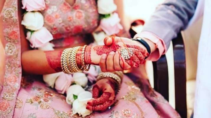 Matrimonial site removes skin colour filter; 'Can we remove caste and gender filter?' asks Twitterat