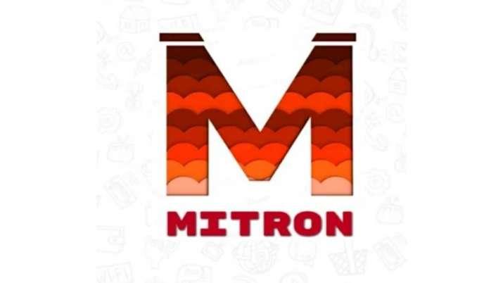 mitron, mitron tv, tiktok, mitron 1 crore downloads, mitron vs tiktok, mitron tiktok clone, download