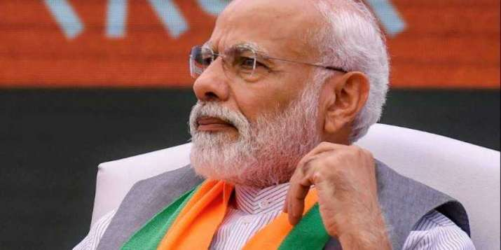 India-China border dispute: PM Modi calls all-party meeting at 5 pm on Friday