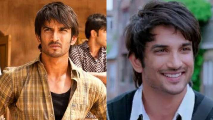 Sushant Singh Rajput's audition clip for Kai Po Che, PK will make you emotional, courtesy Mukesh Chh