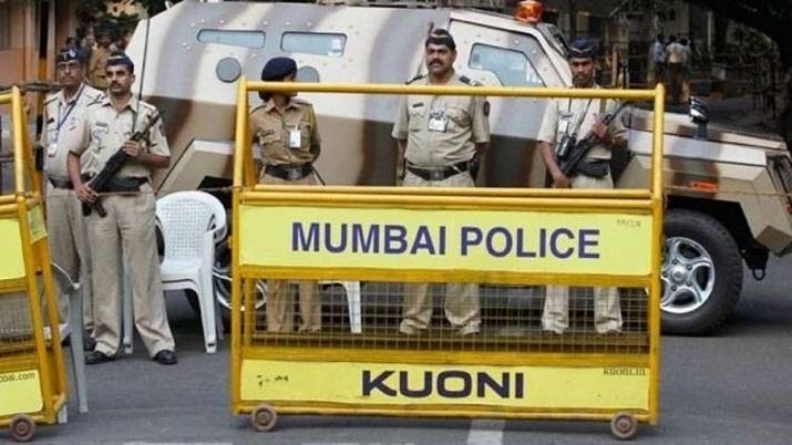 Maharashtra: '112' single emergency helpline activated in 5 cities including Mumbai, Pune