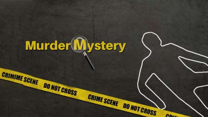 Haryana cop scribbles murderer's vehicle number on palm