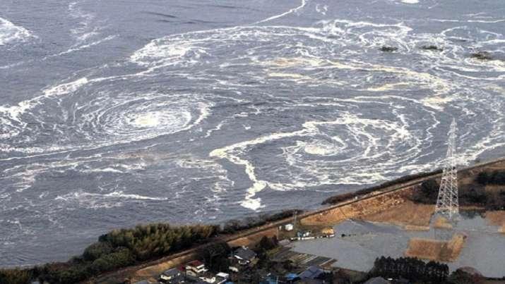 New Zealand, New Zealand earthquake, earthquake in nz, tsunami warning, doomsday, Doomsday june 21