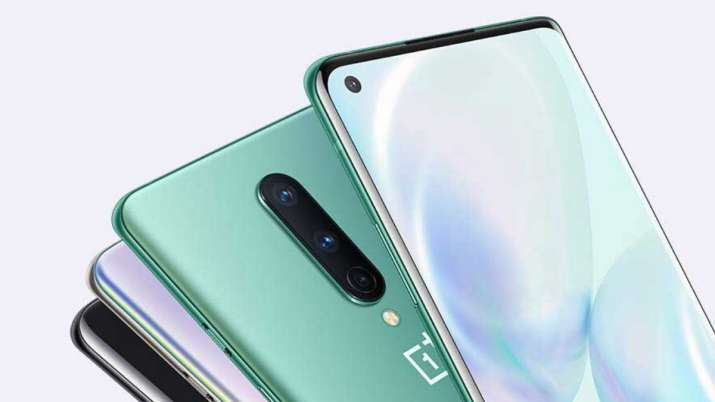 oneplus, oneplus 8, oneplus 8 series, oneplus 8 pro, oneplus 8 availability in india, oneplus 8 sale