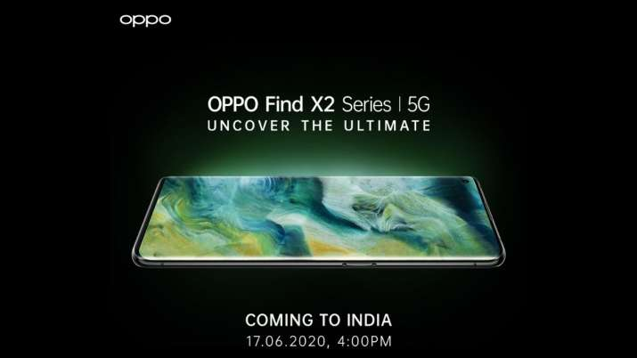oppo find x2, oppo find x2 pro india launch, find x2 pro price in india, oppo find x2 specifications