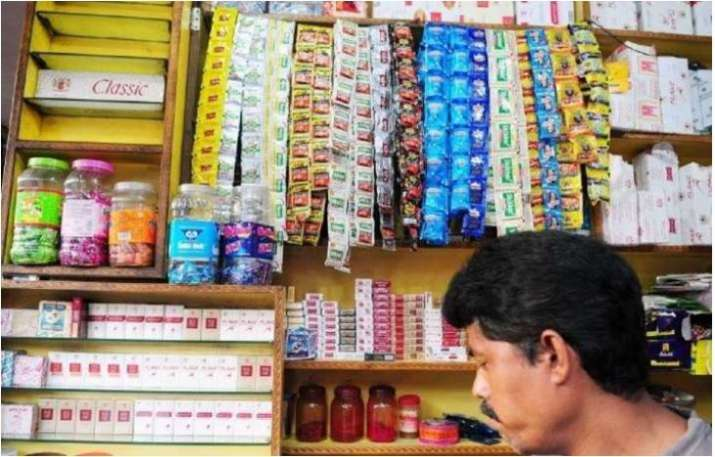GST Council may discuss levying cess on pan masala, bricks at manufacturing stage in next meeting