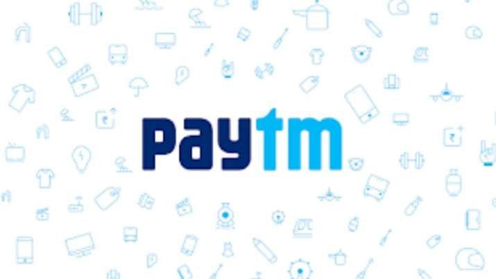 paytm, paytm founder, chinese apps, apps, app, Chinese app, ban on Chinese apps in india, Chinese ap
