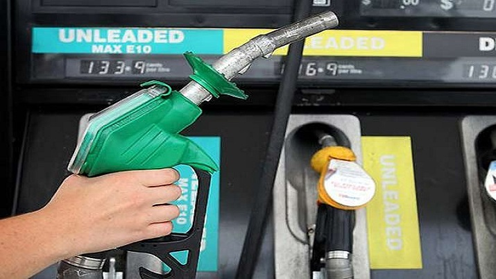 Petrol price hiked by 62 paise per litre, diesel by 64 paise. Check revised rates