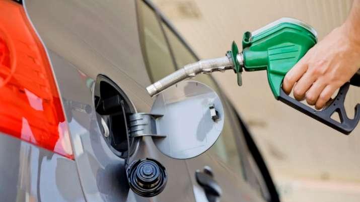 petrol aur diesel ka price kya hai petrol price in india petrol price today petrol price in noida