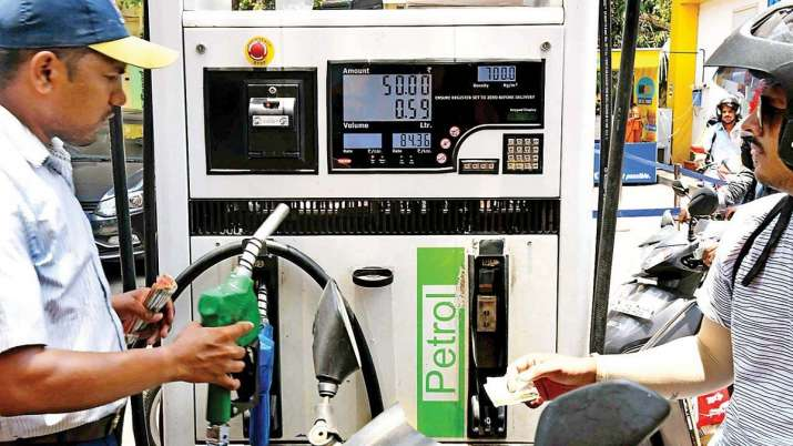 Fuel Price Today: Petrol, diesel prices hiked for 13th day in a row. Check revised rates