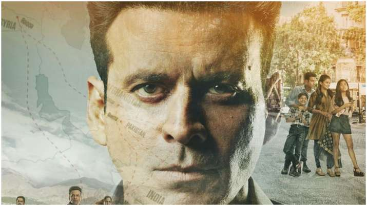 Manoj Bajpayee: Hope OTT does not go the way theatre owners, producers have gone