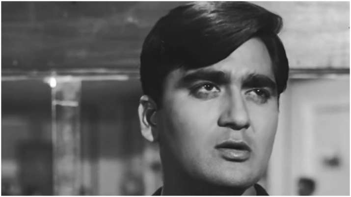Sunil Dutt birth anniversary: When legendary actor revealed how he made his mark in Bollywood on Aap