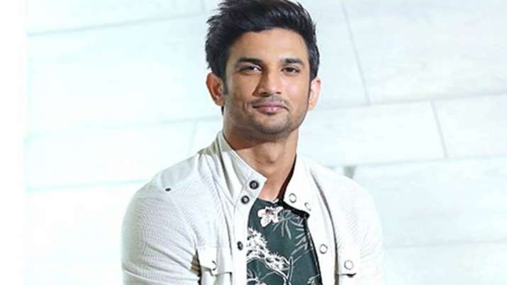 International Space University in France pays tribute to Sushant Singh Rajput