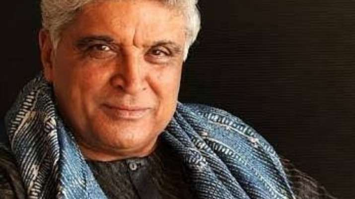 Javed Akhtar becomes first Indian to win Richard Dawkins Award