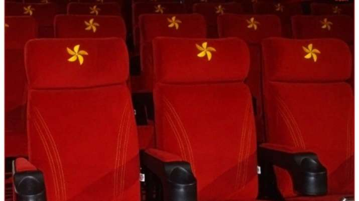 Cinema halls set to welcome cine lovers; know all about the safety measures