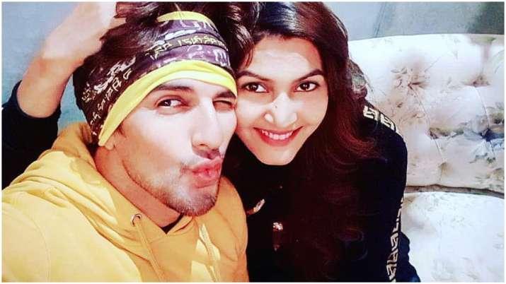 Manish Raisinghan and Sangeeta Chauhan marriage date