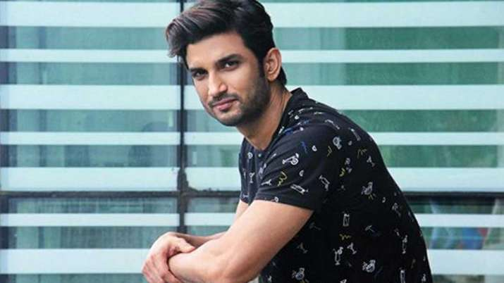 Sushant Singh Rajput was to get married in November, family ...