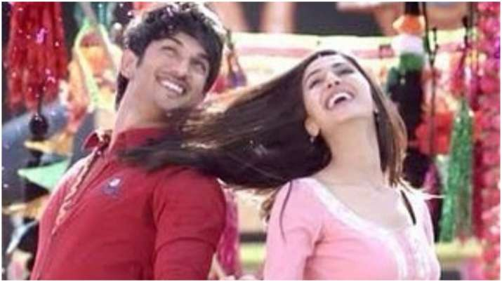 Sushant Singh Rajput case YRF contract details revealed