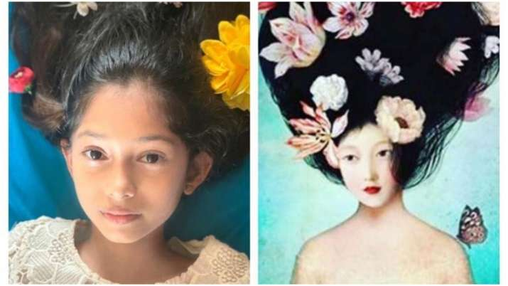 Farah Khan is a multi-talented mother for daughters Diva and Anya, these pics are proof