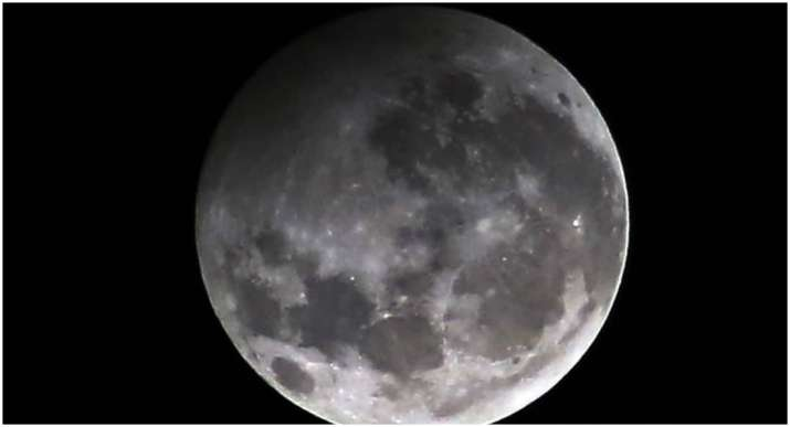 Lunar Eclipse June 5-6, 2020: Do's and Don'ts during second penumbral Chandra Grahan of the year