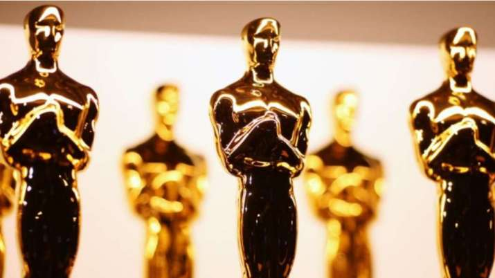 Oscars 2021 will not be a virtual affair, to take place on April 25